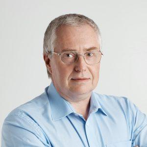 Dr. Tarján Gábor