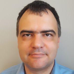 Kis-Szabó András